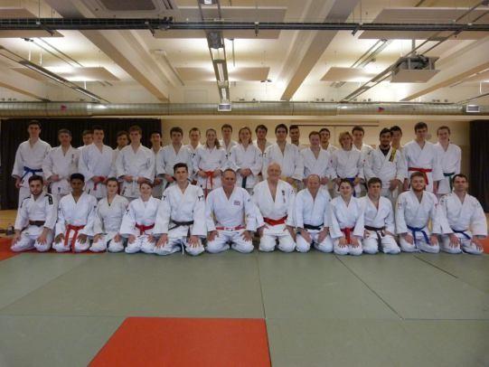 judo pic web